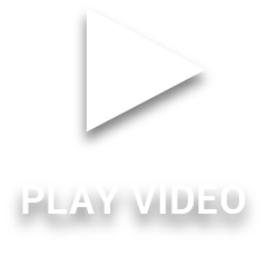 Play Video