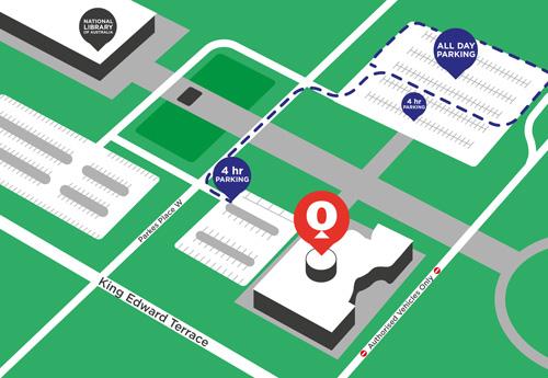 parking-map-v2